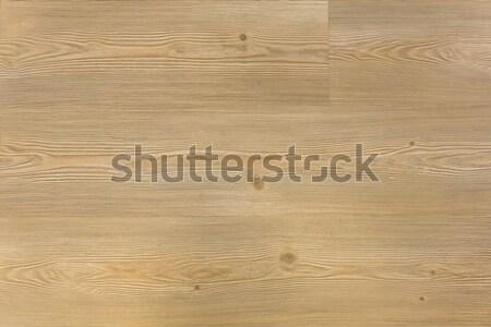 Madera fondo grano material nadie Foto stock © haraldmuc