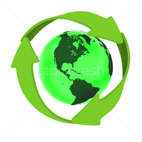 recycling save planet earth Save the planet earth our planet is in great danger however, there are some things the individual can control our waste reduction and recycling activities can make a difference that's why so many communities began voluntary recycling programs.