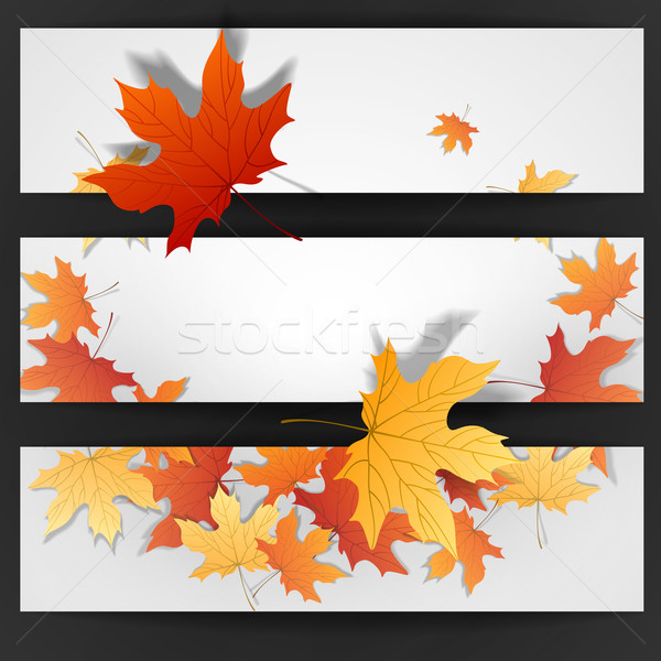 Eps 10 textuur abstract ontwerp Stockfoto © HelenStock