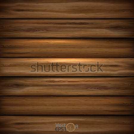 иллюстрированный древесины текстуры прибыль на акцию 10 строительство Сток-фото © HelenStock