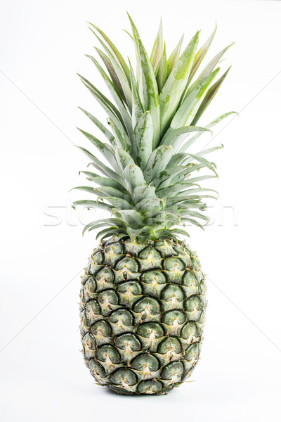 Pineapple  Stock photo © hin255