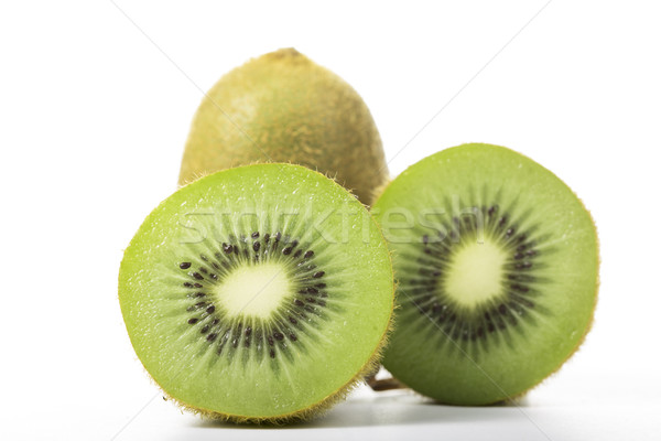 Kiwi Juice fruit  Stock photo © hin255
