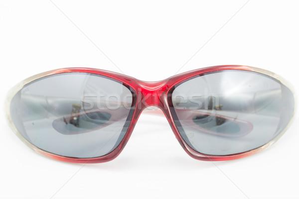 Sun glasses  Stock photo © hin255