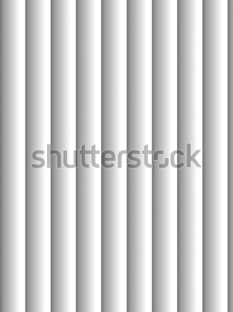 Blinds Stock photo © hlehnerer