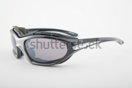 sport sunglasses Stock photo © Hochwander
