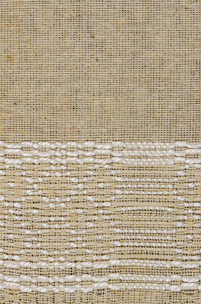 Eski doku tuval kumaş soyut arka plan Stok fotoğraf © homydesign
