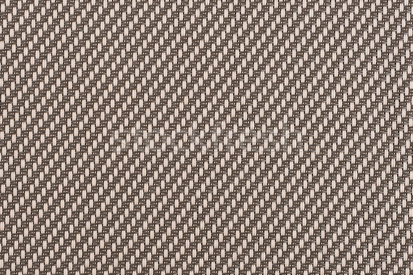 Brown fabric texture Stock photo © homydesign