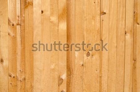 Texture · pino · legno · panorama · view · costruzione foto d