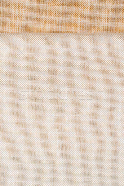 linen paper stock