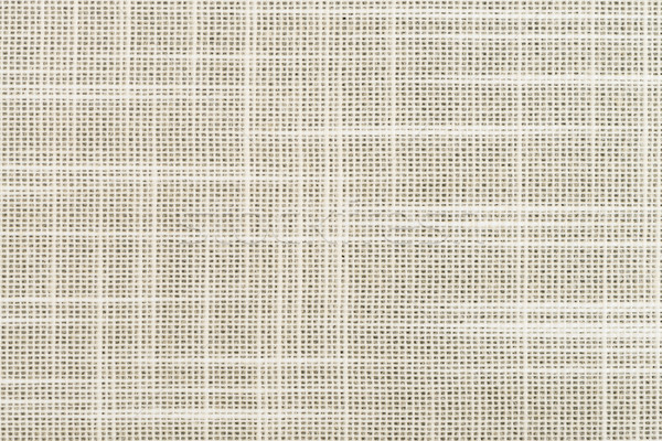 Bege vinil textura parede abstrato Foto stock © homydesign