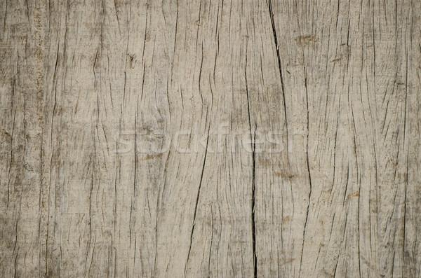 Old wood wall Stock photo © homydesign