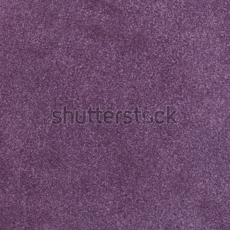 Violet leather texture Stock photo © homydesign