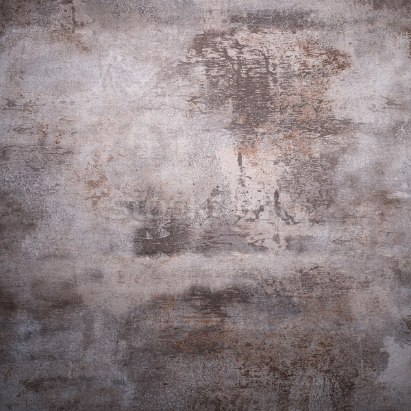 weathered concrete wall Stock photo © homydesign