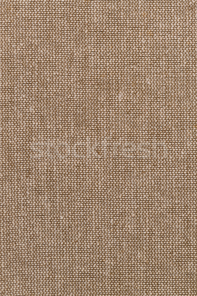 woven canvas with natural patterns Stock photo © homydesign