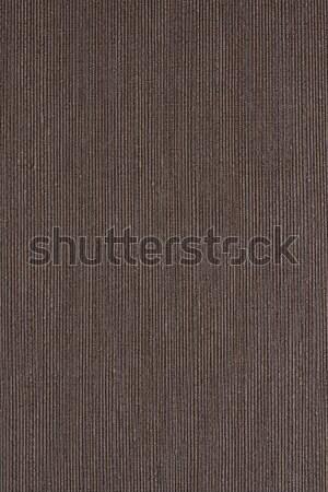 Tapéta textúra barna fal terv háttér Stock fotó © homydesign