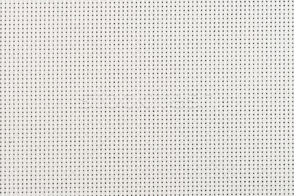 Bruin vinyl textuur muur abstract Stockfoto © homydesign