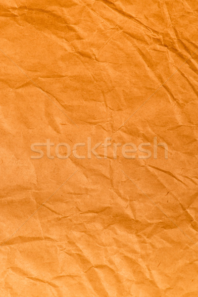 Old paper texture Stock photo © homydesign