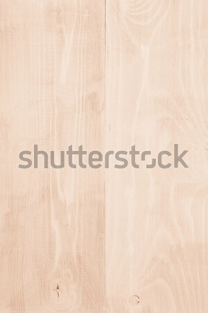 brown wood background Stock photo © homydesign
