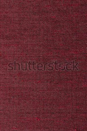 Rosa pelle texture primo piano dettagliato moda Foto d'archivio © homydesign
