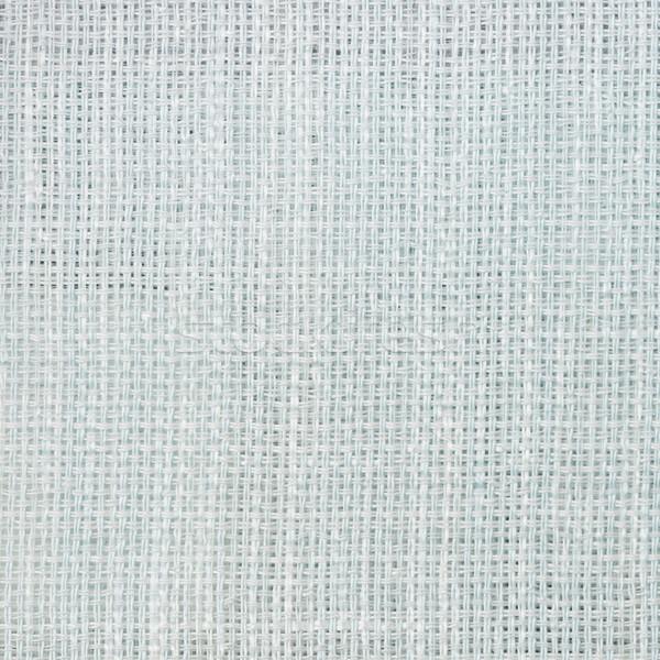 blue fabric texture  Stock photo © homydesign