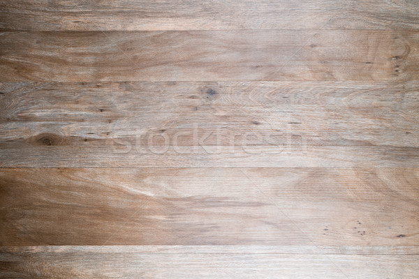 Wood old wall background Stock photo © homydesign