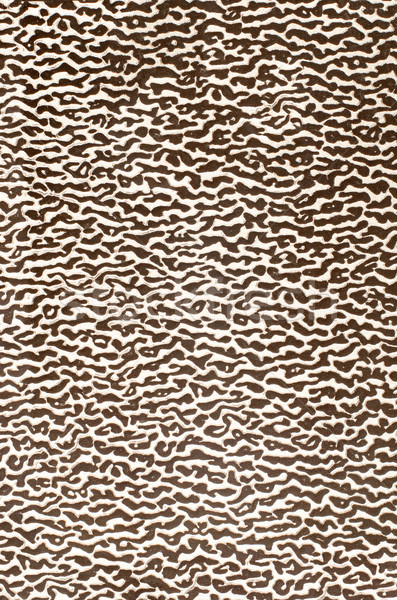Leather background  Stock photo © homydesign