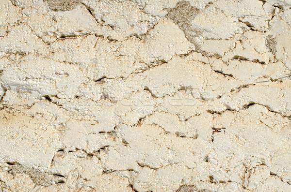 известняк текстуры аннотация фон архитектура Сток-фото © homydesign
