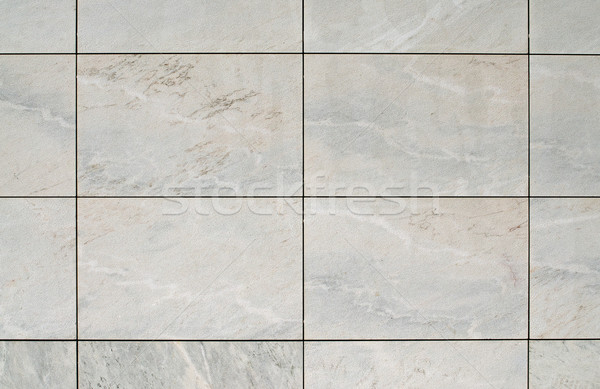 Ceramic floor tiles Stock photo © homydesign