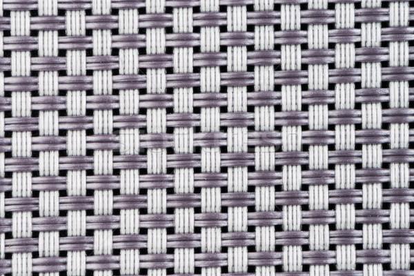 Purple fabric Stock photo © homydesign