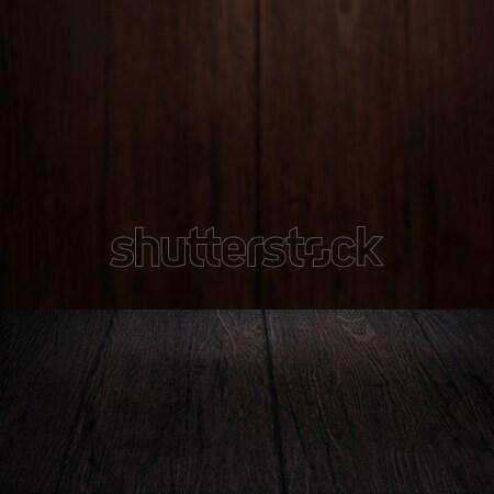 木材 表 木製 壁 テクスチャ デザイン ストックフォト © homydesign