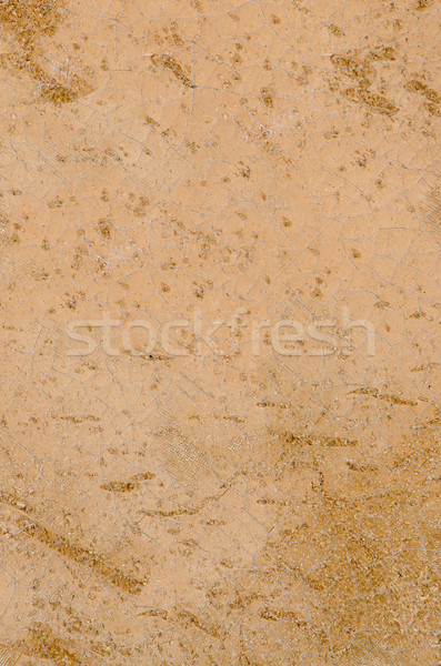 Suede background Stock photo © homydesign