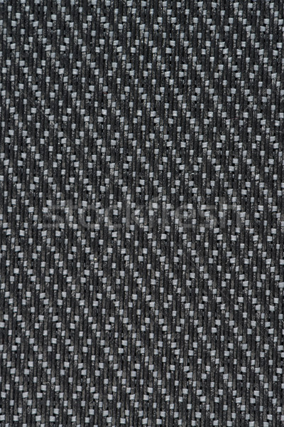 Black plastic surface  Stock photo © homydesign