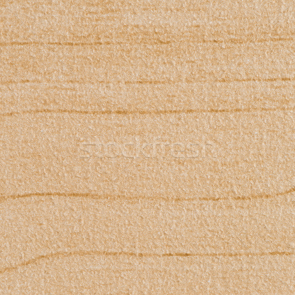 Brown vinyl texture Stock photo © homydesign