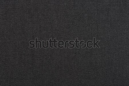 Stock photo: Grey vinyl texture