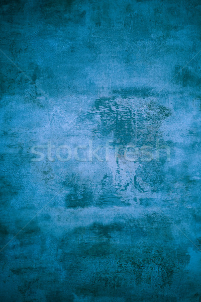 Metal surface texture Stock photo © homydesign
