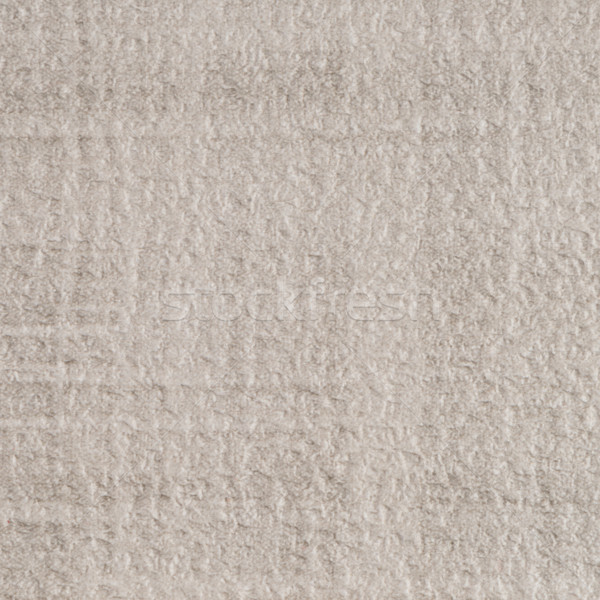 Beige vinyl texture Stock photo © homydesign