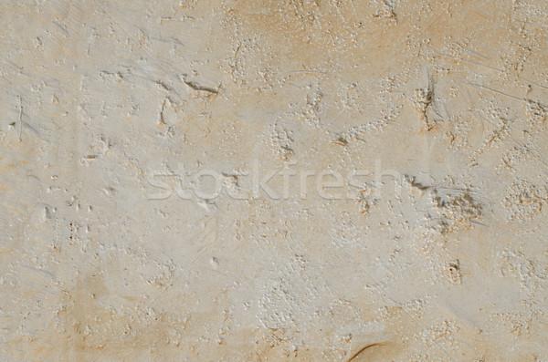 Limestone Stock photo © homydesign