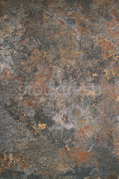Stone rock grunge texture Stock photo © homydesign