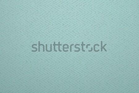 Vert · Papier · Maison · Mur · Résumé