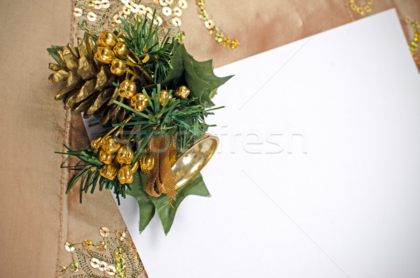 weihnachten rahmen kostenlos raum schriftlich gr nen stock foto homydesign. Black Bedroom Furniture Sets. Home Design Ideas