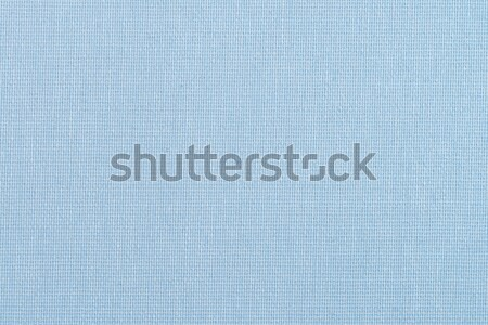 Blue vinyl texture Stock photo © homydesign