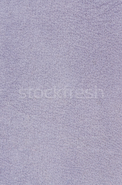 Purple leather  Stock photo © homydesign