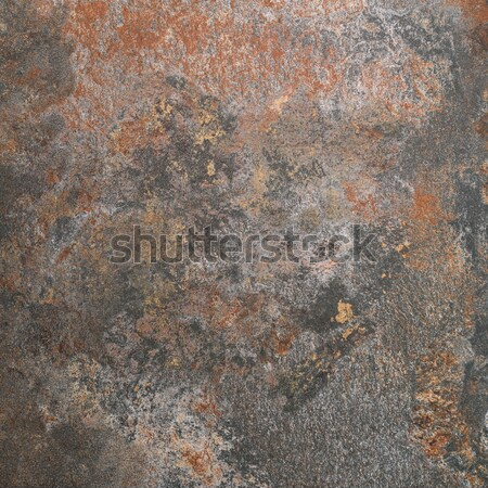Stone rock grunge texture Stock photo © homydesign