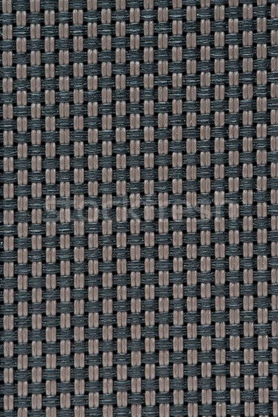Grey vinyl texture Stock photo © homydesign