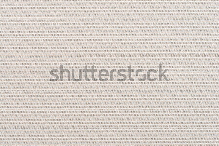 White vinyl texture Stock photo © homydesign