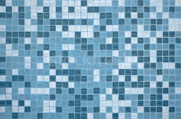 carrelage texture fond salle de bain natation piscine photo stock homydesign. Black Bedroom Furniture Sets. Home Design Ideas
