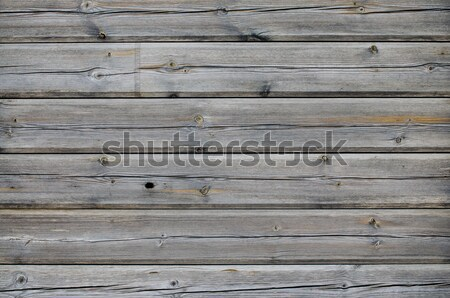 Wood planks texture  Stock photo © homydesign