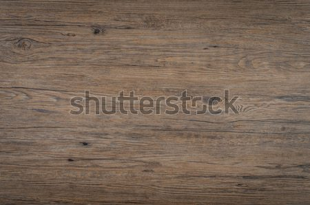 Brown wood texture Stock photo © homydesign