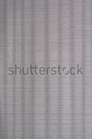 Wallpaper texture Stock photo © homydesign