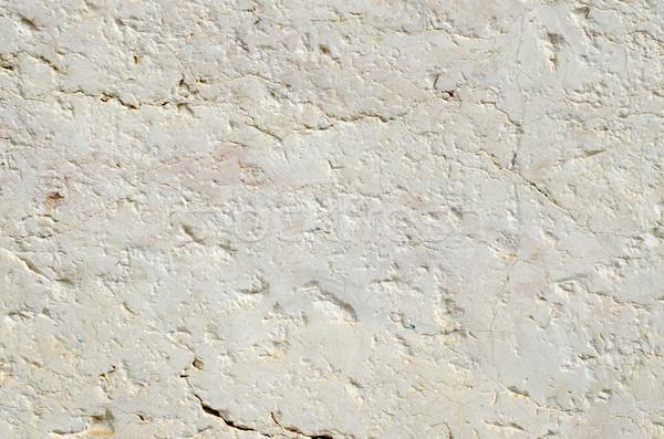 Photo stock: Calcaire · texture · résumé · fond · architecture